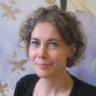 Hanneke Dongelmans